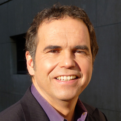 Thierry Do Espirito