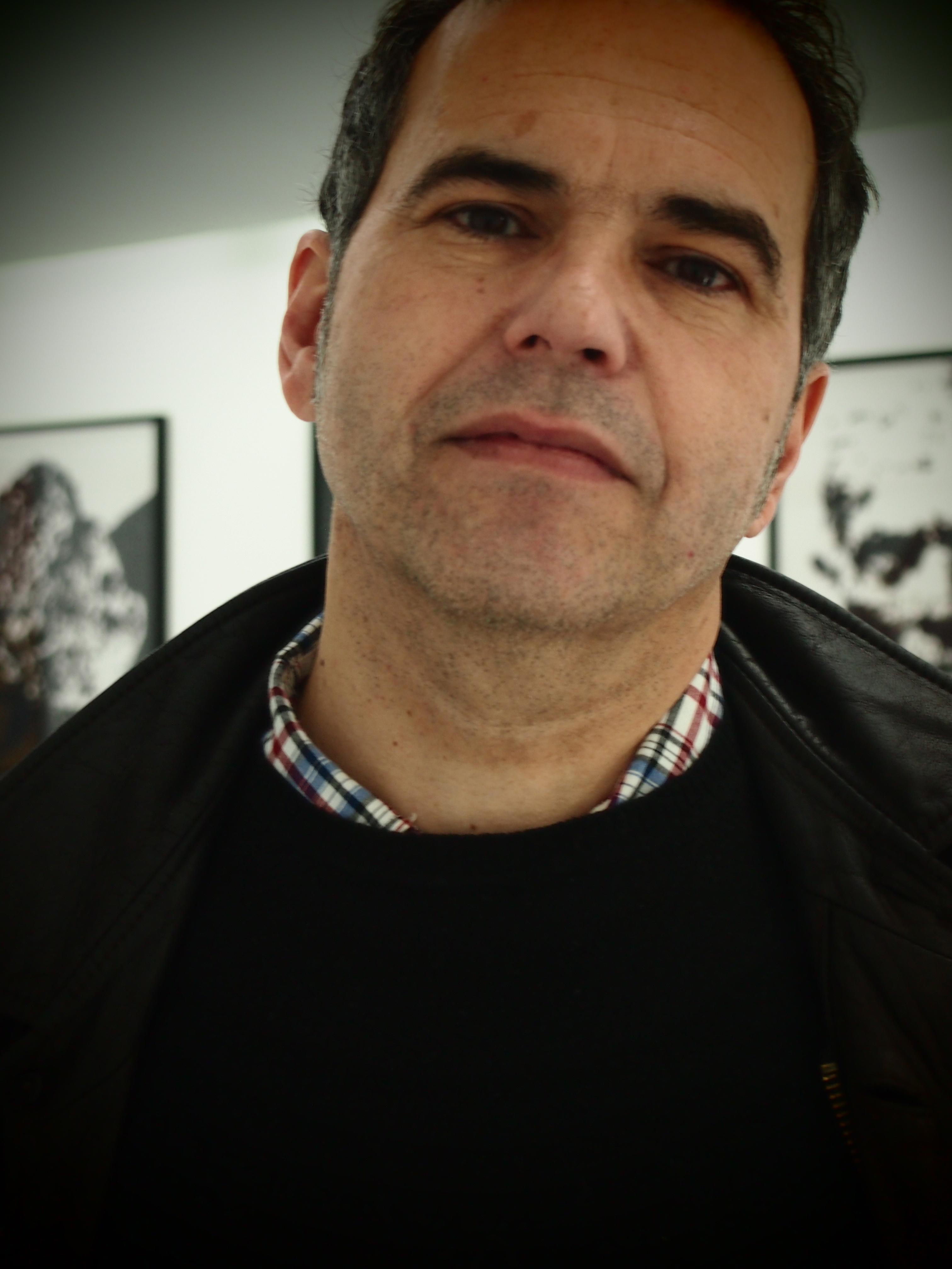 Photo Thierry do Espirito