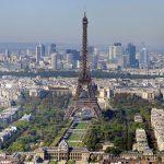 Paris_tour_Eiffel