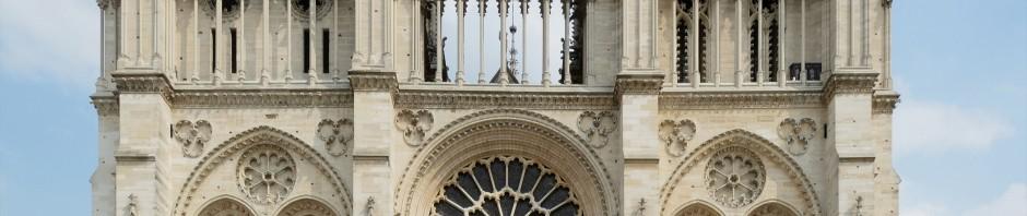 Thierry do Espirito, your private guide in Paris