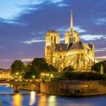 private tour Paris